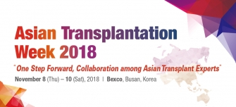 HBP Surgery Week 2018 in Korea